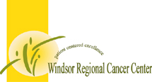 Windsor Regional Cancer Center